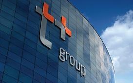 Компании холдинга «Т Плюс» пытаются оспорить предписание пермской антимонопольной службы в суде