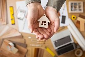 Стоимость работ по ремонту общего имущества