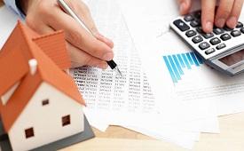 Единая политика в сфере платы за содержание жилых помещений позволит улучшить жилищные условия населения