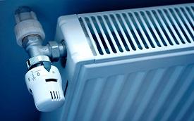 Теплоэнергетикам хотят запретить перепродавать тепло людям по завышенным тарифам, используя дочерние компании