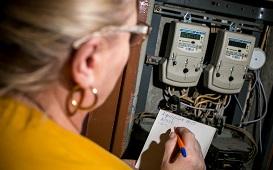Суд уже в пятый раз отменил нормативы на электроснабжение мест общего пользования!